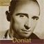 Aimé Doniat : Chansons et Airs d'Opérettes 1925