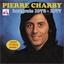 Pierre Charby : Intégrale (1972-1977)