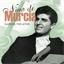 Nino de Murcia : Guitares, mes amies