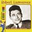 Robert Lamoureux : J'ai un moral à tout casser (2CD) - Collection les rois du rire