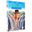 Crocodile Dundee : Paul Hogan, Linda Kozlowski...