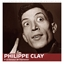 Philippe Clay : Le danseur de charleston