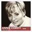 Annie Cordy : Miss Pommarole