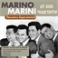 Marino Marini et son quartette : Dansons Joyeusement !