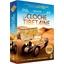 La cloche Tibétaine : Coluche, Philippe Léotard, … (Coffret 3 DVD)
