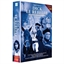 Dick le rebelle (4 DVD)