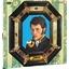 Johnny Hallyday : Hallyday 67