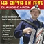 Claude Caron : Les ch'tis en fête (2CD)