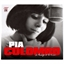 Pia Colombo : Le rouge et le noir