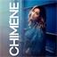 Chimène Badi : Chimène