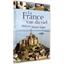 La France vue du ciel : Sylvain Augier