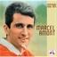 Marcel Amont : Anthologie 1959-1975