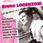 Bruno Lorenzoni : Les archives de l'accordéon