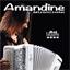 Amandine Musichini : Bal musette