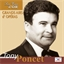 Tony Poncet : Grands airs d'Opéra