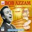 Bob Azzam et son orchestre
