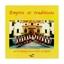 Empire et Traditions : Musique de la CMD de Metz