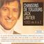 Jack lantier : Chansons de toujours (10CD)