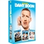 Dany Boon - 3 comédies