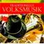 Musique folklorique allemande