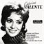 Caterina Valente : La suite !