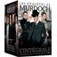 Les enquêtes de Murdoch - Intégrale saisons 1 à 10