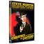 Les cadavres ne portent pas de costard : Burt Lancaster, Carl Reiner, Steve Martin, Ava Gardner…