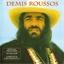 Demis Roussos : The phenomen