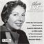 Marie Bizet : succès et raretés (CD) - Collection 78 tours et puis s'en vont