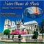 Notre-Dame de Paris blessée mais Eternelle : Pierre Cochereau, Grandes Orgues de la Cathédrale