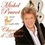 Michel Pruvot : Ses chansons d'amour