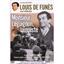 Mr Leguignon, lampiste : Louis De Funès, Yves Deniaud...