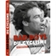 Bad boys du cyclisme : Christian-Louis Eclimont