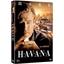 Havana : Robert Redford, Lena Olin, …