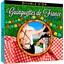 Guinguettes de France : Volume 2