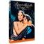 Roméo et Juliette : Leonard Whiting, Olivia Hussey, …