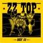 ZZ TOP : Goin' 50
