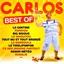 Carlos : Best of
