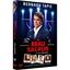Un beau salaud (DVD)