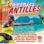 Souvenirs des Antilles