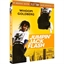 Jumpin' Jack Flash : Whoopy Goldberg, John Wood, …