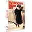 Sister act 1 : Whoopi Goldberg, Maggie Smith…