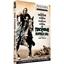 Le triomphe de Buffalo Bill : Charlton Heston, Jan Sterling, …