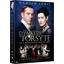 La dynastie des Forsyte saisons 1 & 2 : Damian Lewis, Gina McKee...
