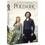 Poldark - Saison 4 : Aidan Turner, Eleanor Tomlinson, …
