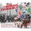 Vive les refrains de nos faubourgs (5CD)