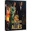 Alliés : Brad Pitt, Marion Cotillard...
