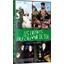 Les enfants du chemin de fer : Dinah Sheridan, Bernard Cribbins, …