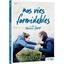 Nos vies formidables : Julie Moulier, Zoé Héran, …