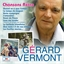 Gérard Vermont : Chansons Retro
